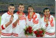 Назван единственный вернувший олимпийскую медаль российский легкоатлет