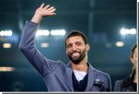 Бывший футболист «Динамо» и сборной Германии продолжит карьеру в Белоруссии