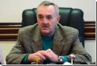 В МВД Украины опровергли факт избиения вратаря сборной СССР Чанова