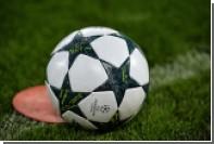 Две российские арены поборются за звание лучшего футбольного стадиона мира
