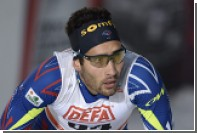 Фуркад назвал дисквалификацию за допинг главным трофеем чемпиона Европы Логинова