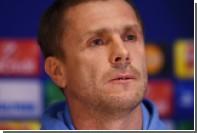 ESPN назвал трансфер украинца Реброва худшим в истории «Тоттенхэма»