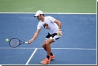 Федерер победил в первом матче после триумфального Australian Open
