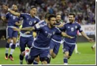 Самый высокооплачиваемый футболист мира отметил безголевую годовщину