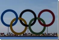 Будапешт отказался претендовать на проведение Олимпиады-2024