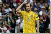ФИФА разрешила обвиненному в нацизме украинцу сменить клуб