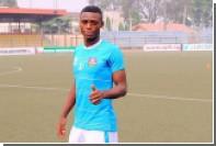 Лучший бомбардир чемпионата Нигерии отказался переходить в «Ростов»