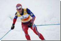 Врач сборной Норвегии по лыжным гонкам подсчитал астматиков в команде
