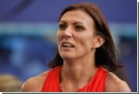 Олимпийская чемпионка в беге с барьерами Антюх объявила о завершении карьеры