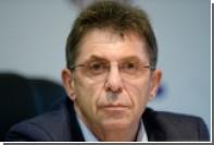 Глава СБР оценил выступление сборной России на чемпионате мира