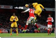 Британские ученые рассказали о пагубном влиянии футбола на мозг