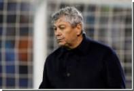 Тренер «Зенита» назвал условия победы над бельгийским «Андерлехтом»