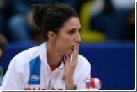 Капитан сборной России по теннису заявила о судейском заговоре в Кубке Федерации