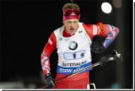 Олимпийский чемпион норвежец Бе назвал Фуркада истеричкой