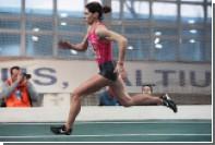 МОК лишил сборную России серебра ОИ-2012 в эстафете 4 по 400 метров