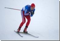 Россияне победили в женском и мужском лыжном спринте на военных играх в Сочи