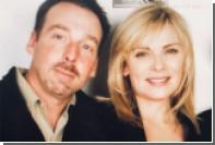 Пропавший брат актрисы из «Секса в большом городе» найден мертвым