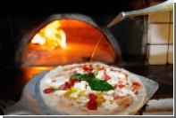 Пиццу признали самым полезным завтраком