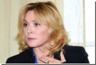 Звезды «Секса в большом городе» устроили скандал вокруг мертвого родственника