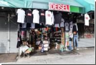 Известный итальянский бренд откроет магазин собственных подделок
