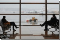 Авиабилеты подорожают в 2018 году