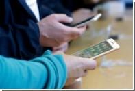 Нерадивый владелец iPhone застрял в унитазе