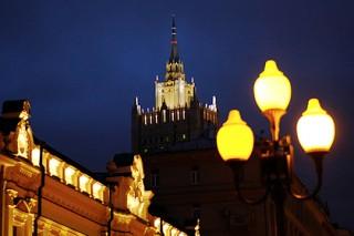 Раскрыт план готовящейся атаки на Россию во время Олимпиады