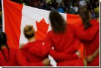 Гимн Канады стал гендерно-нейтральным