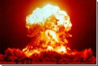 В США оценили вероятность ядерного удара со стороны России