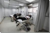 В Египте обнаружили фабрику донорских органов