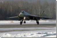Британцев устрашили российскими секретными «военными игрушками»