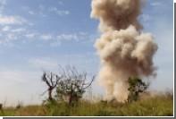 От удара американских войск в Сирии погиб россиянин