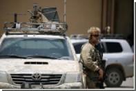 США обвинили в нежелании бороться с ИГ