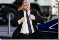 Раскрыто имя нового министра иностранных дел Германии