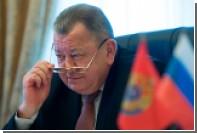 Россия уличила США в замалчивании взаимодействия между странами