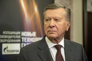 Продавший акции «Газпрома» глава «Газпрома» решил снова купить акции «Газпрома»