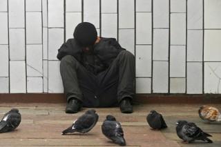 Финансовую безграмотность россиян объяснили «ментальным барьером»