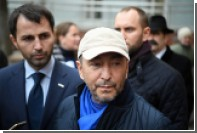 Стрелявший под кокаином у Кремля Джабраилов постреляет еще