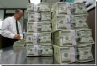 Россия захотела избавиться от господства доллара