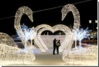 Одинокие россияне потратились на поиски любви