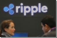 Названа наиболее разочаровавшая инвесторов криптовалюта