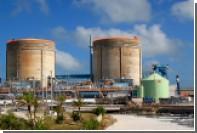 Турция отказалась от ядерного проекта с Россией