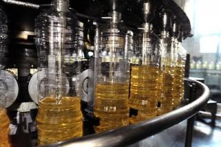 Ученые ополчились на рыбий жир и подсолнечное масло