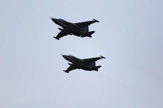 Новые Су-25 сделали неуязвимыми для зенитных ракет