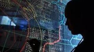 """В Великобритании создадут радар на случай """"российской агрессии"""" в воздухе"""