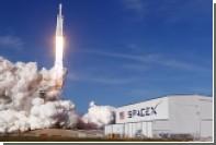 SpaceX отказалась давать скидку на использованные Falcon 9
