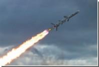Раскрыто происхождение новейшей украинской крылатой ракеты