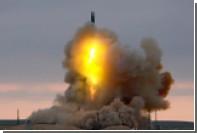 США признали превосходство российских систем ПВО