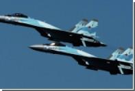 ВКС России получат более 100 современных самолетов и вертолетов