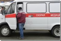 Российская школьница поставила смартфон на зарядку и умерла